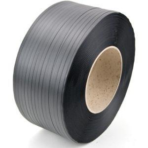 PP Tape