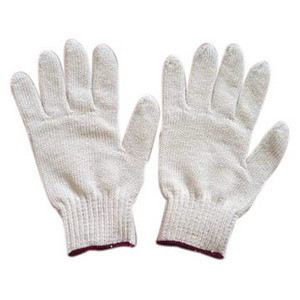 104 Cotton Gloves