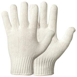 105 / 106 Cotton Glove