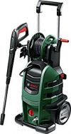 Bosch Universal Aquatak 130 High Pressure Cleaner   ID889988 Bosch Cleaning ( Branded )