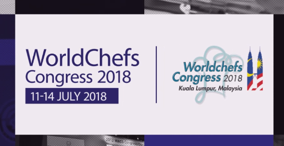 Worldchefs Congress & Expo 2018 July 2018 Year 2018 Past Listing