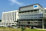 Campus Overview UOW Malaysia KDU Study in Malaysia Further Study