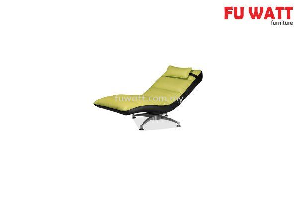 Recliner Relax Chair