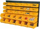 Storage Box Tool Box Industrial Products