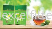 Natural Slim Herbal Tea Healthy Supplements Health & Beauty Products