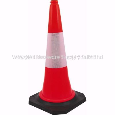Safety Cone Supplier Malaysia