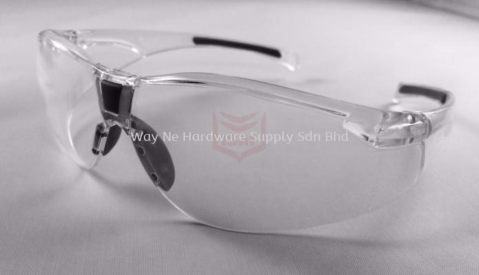 Heka J55C Glasses