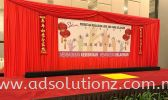 Backdrop Backdrop Inkjet Printing