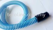 PVC Suction(A-Type) PVC Hoses