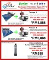 YEAR END SALES!!! Aqua Solar Water Heater Latest Promotion Package Price 2017, Cheap and reliable br