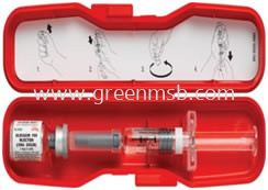 Glucagon Injection