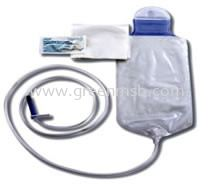 Disposable Enema Kit Types of Medicines for Disposal Medicine Disposal