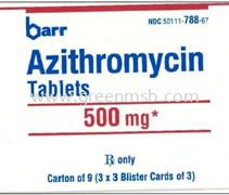Azithromycin Tablet Types of Medicines for Disposal Medicine Disposal