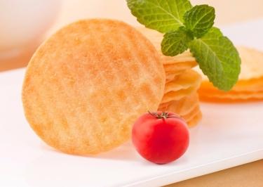 Potato Chips (Original)