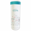 THERMOS 420ML AROUND THE WORLD TUMBLER (AE14-42T) Thermos tumbler Thermos