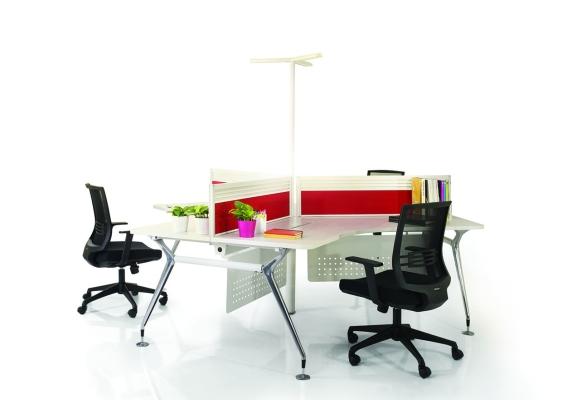 Abies Concept - 001