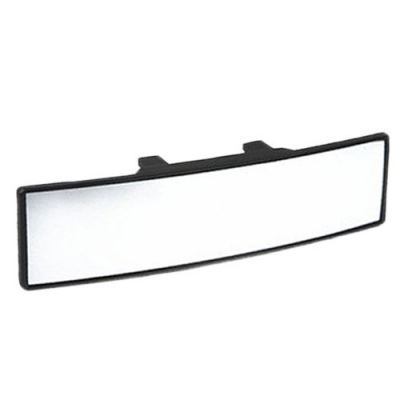 3R-003 3R car room mirror (convex)