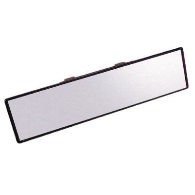 3R-002 3R car room mirror (flat)
