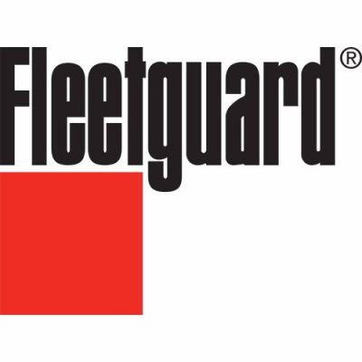 Fleetguard Fuel Separator Water Filter