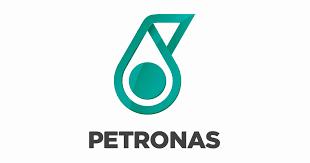 PETRONAS Hydraulic Oil