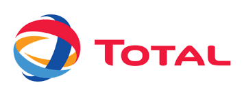 Total Hydraulic Oil