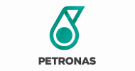 PETRONAS Auto Transmission Oil Auto Transmission Oil Engine Lubricant