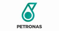 PETRONAS Gear Oil Gear Oil Engine Lubricant