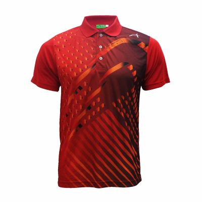 Attop Sublimation Jersey - ADF 1603