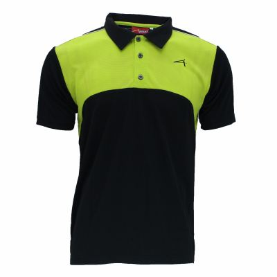 Attop Polo T-Shirt - ADF 352