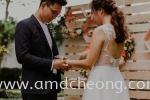 ROM Celebration Registry of Marriage (ROM)