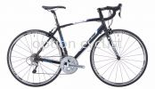 2016 FLITE 500 ROAD BIKE KHS BIKE