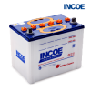 Incoe Lead Acid Battery Incoe Lead Acid Battery