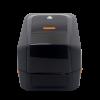 WINCODE 342 Barcode Printer  Barcode Printer POS Hardware