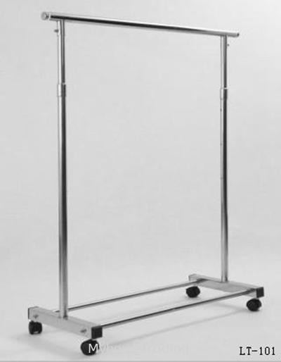 MHT101 FLOOR DRYING RACK