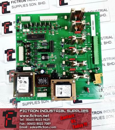 UT2000MN PSU BOARD POWER SUPPLY UNIT REPAIR SERVICE IN MALAYSIA 12 MONTHS WARRANTY