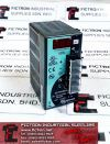 LP1050D-24SDA LP1050D24SDA REIGNPOWER POWER SUPPLY UNIT REPAIR SERVICE IN MALAYSIA 12 MONTHS WARRANTY REIGNPOWER REPAIR