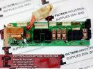 STU-3 STU3 PCB-2A PCB2A POWER SUPPLY UNIT REPAIR SERVICE IN MALAYSIA 12 MONTHS WARRANTY REPAIR SERVICES