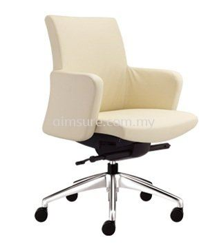 Morris Executive Low Back Chair (AIM5103L)