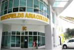 Campus Overview Brickfields Asia College Study in Malaysia Further Study