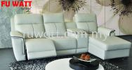 Sofa Set LIVING ROOM