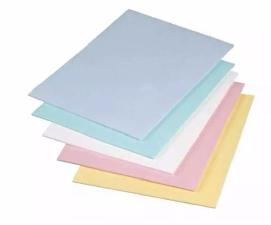 CAMCLEAN Cleanroom A4 Printing Paper  Cleanroom Cromwell Tools