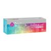 Freshkon Fusion Dailies 30 Piece Freshkon Contact Lens