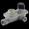 HAC-6 Automatic Change (Unitized) Vapour Automatic ChangeOver Regulator