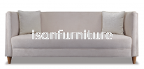 IS-OS-147 Sofa Products