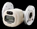 Aichi Tokei Turbine Gas Meter (TBZ) Gas Meter