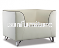 IS-OS-135 Sofa Products
