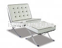 IS-OS-157+STOOL Lounge Chair Products