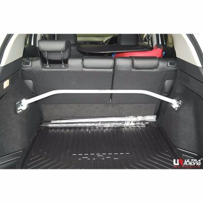 HONDA HRV (2ND GEN) 1.8 2WD (2015) REAR TOWER BAR / REAR STRUT BAR