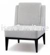 IS-OS-177 Lounge Chair Products