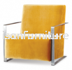 IS-OS-138 Lounge Chair Products
